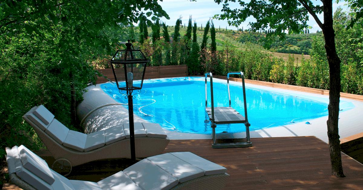 Réussir sa piscine en 4 étapes clés : les conseils des Professionnels de la Piscine et du Spa !
