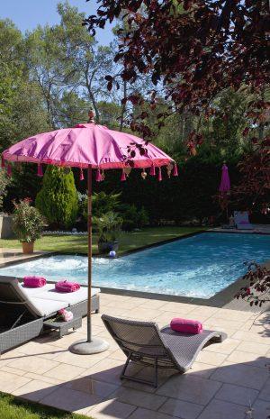 Chronique 3 / La piscine se démocratise : quel budget pour une piscine ?