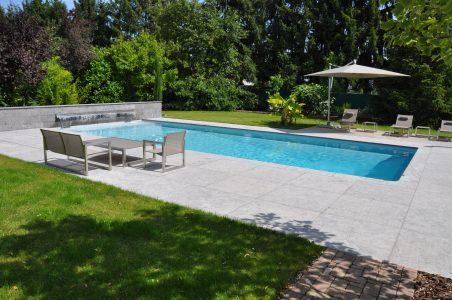 Chronique 9 : L'entretien de sa piscine en quelques minutes