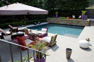 Chronique 1 : Les Français et la piscine micro-troittoir