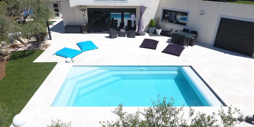 Tendance Pool Staging : des piscines évolutives pour rester au top !