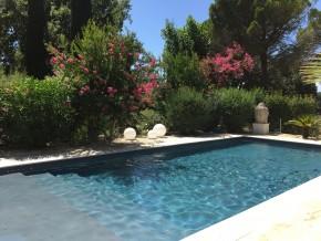 En vidéo les conseils des Professionnels pour une piscine basse consommation : une eau maîtrisée