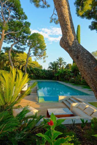 La France passe le cap des 2 millions de piscines : un équipement qui se démocratise de plus en plus
