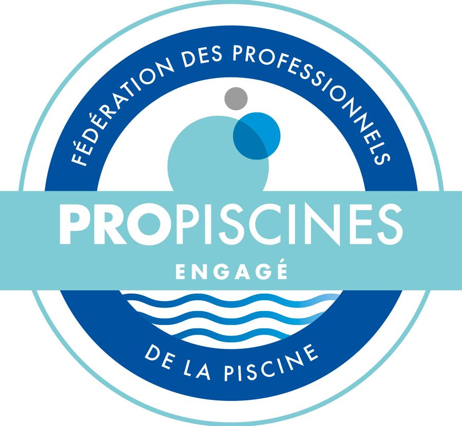 Choisir le label ProPiscines® pour assurer la réussite de son projet piscine
