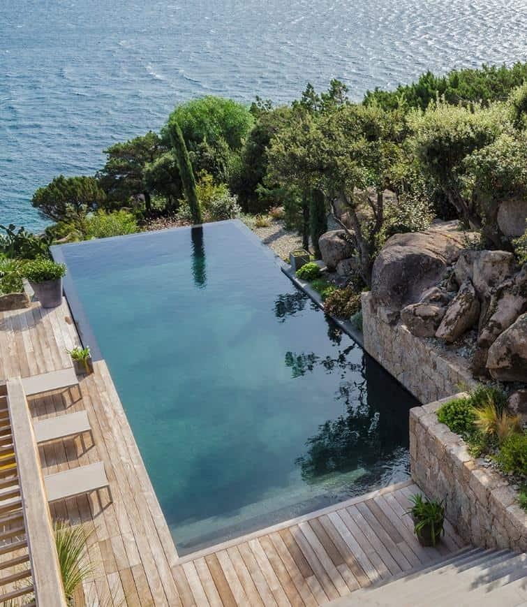 Site PROPISCINES.FR : toutes les informations pour bien penser et vivre sa piscine !