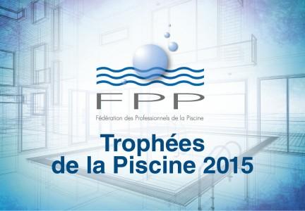 10es Trophées de la Piscine