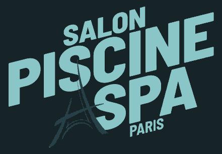 Salon Piscine & Spa 2019 : un rendez-vous à ne pas manquer !