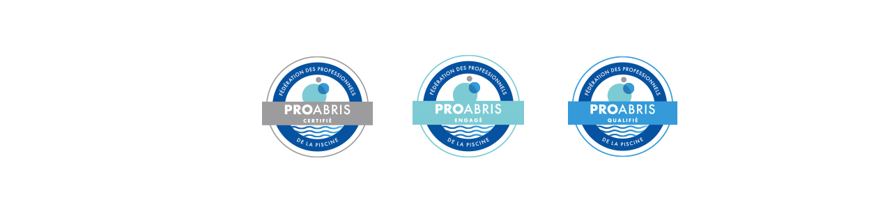 certificats-proabris