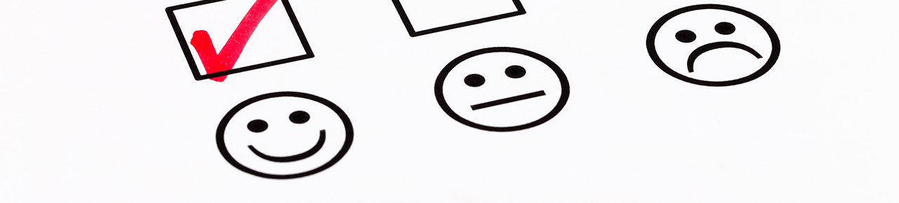 dessins d'emoji