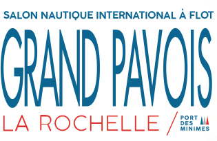 Logo Grand Pavois