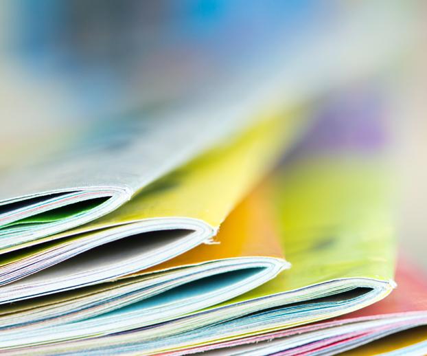 ensemble de livres illustrant les documents indispensables édités par la FPP pour l'entretien et l'utilisation de sa piscine