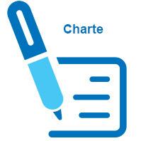 image charte propiscines