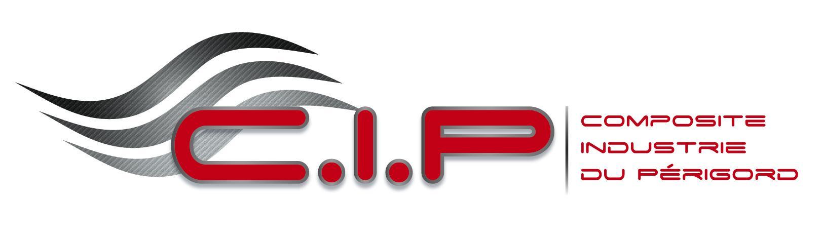 logo adherent