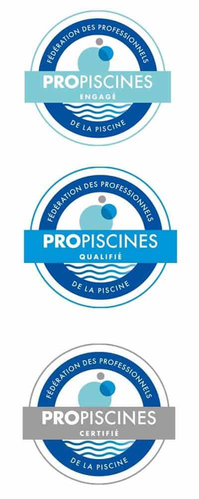 logos FPP